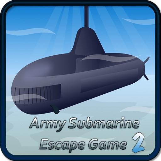 army submarine escape game 2 by saravanan manickam. Black Bedroom Furniture Sets. Home Design Ideas