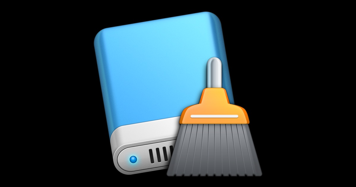 how to delete junk from mac