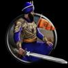 Baba Banda Singh Bahadur - The Game (300th Martyrdom version) Wiki