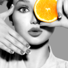 Color Pop Effects ™ - Black & White Photo Editor & Editing App Pro