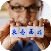Learn Play Mahjong Made Easy Guide amp Tips for Beginners Hack Resources (Android/iOS) proof