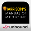 Harrison's Manual of Medicine for Mobile + Web