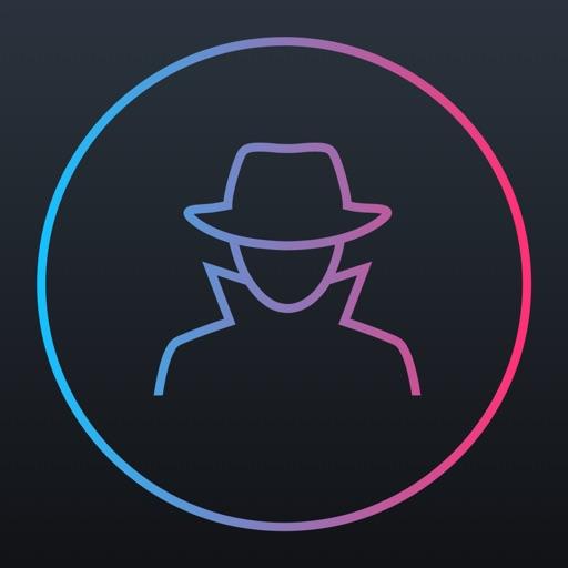 анонимные знакомства по скайпу