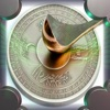 Qibla Compass-Find Maccah