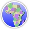 Africa Map Quiz Education Edition africa map quiz