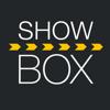Show Box - Show Box Movies HD - Cartoons and Tv Shows & Playbox Information artwork