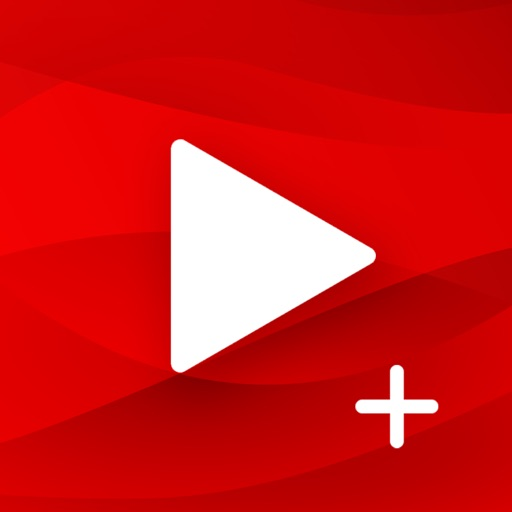 Music tube pro- unlimited free imusic playlists from Youtube