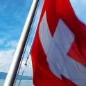 iLake quiz about Swiss lakes icon