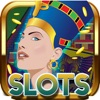 Nefertiti Way Of Golden Era Slot Machine Casino - Pharaoh & Cleopatra Dream Dynasty Of Gold Coins