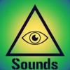 illuminati MLG Soundboard Effects - The Best Sound Board of MLG Sounds