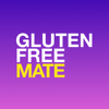 Gluten Free Mate: find gluten free restaurant food nearby for coeliacs