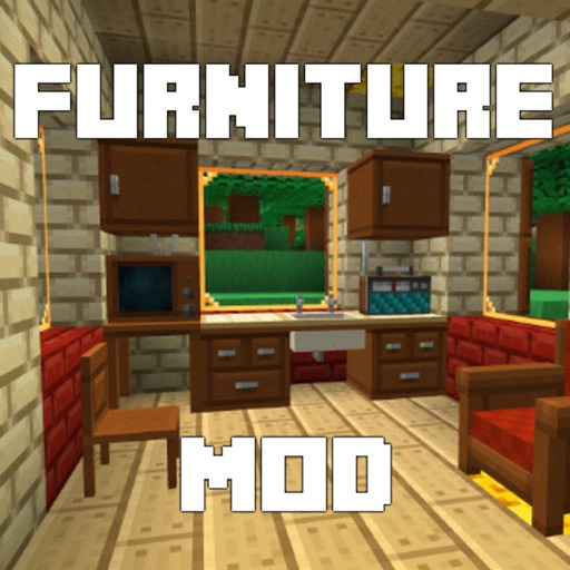 Furniture Mods For Minecraft Pc The Best Pocket Wiki Tools For Mcpc Edition Av Anatoli