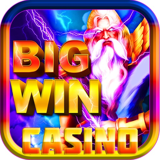 Number tow Slots: Of west cowboy Spin fireman iOS App