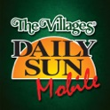 The Villages Daily Sun Mobile icon