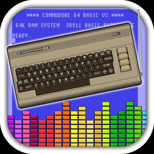 收听广播 GG Radio   for Mac