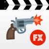 Muzzle Flash FX