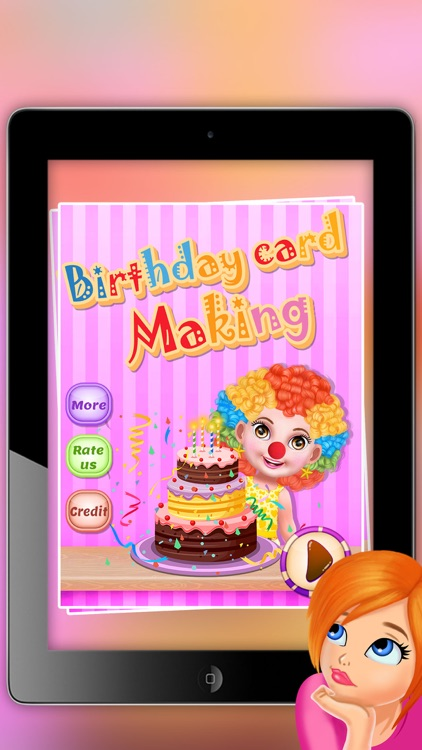 Birthday greeting card maker happy birthday frame photo birthday greeting card maker happy birthday frame photo collage maker screenshot 3 bookmarktalkfo Image collections
