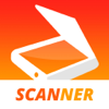 iScanPro - Instant document scanner & translator