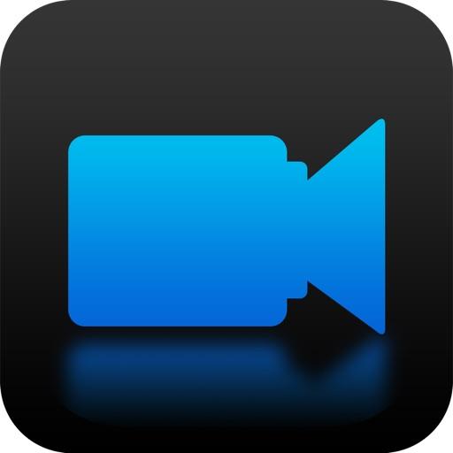 Blux Movie-手机上的MV工具