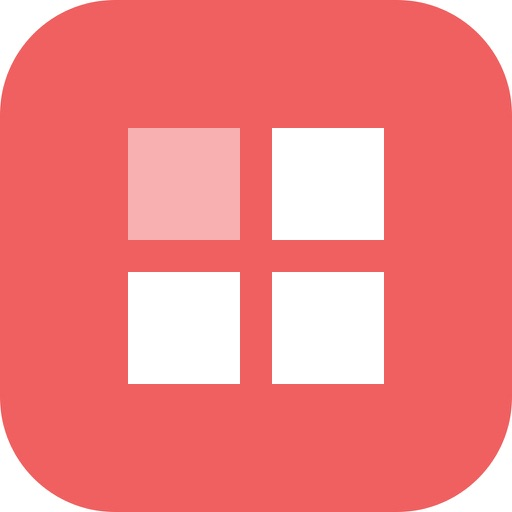 Eye Puzzle Pro iOS App