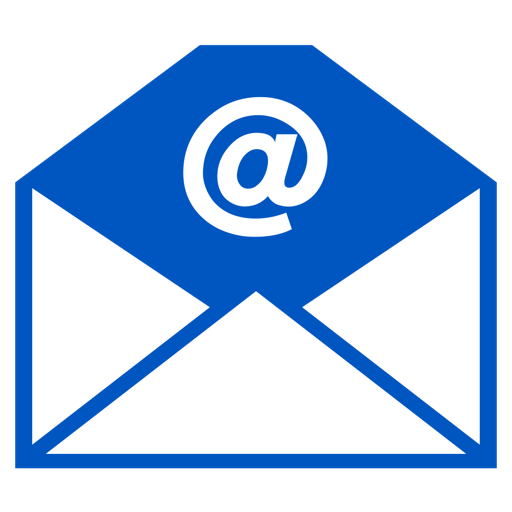 Viewer for Gmail with notifications