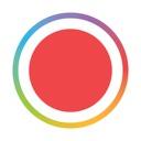 Spark Kamera – Brillante Videos aufnehmen, bearbeiten und mit ...
