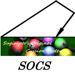 実戦で使えるクッションシステム - SOCS -