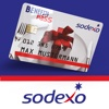 Sodexo Benefits Pass ® App