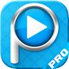 Music Essentials - Pandora Internet Radio Pandora Edition