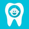 Prescrições Odontopediátricas