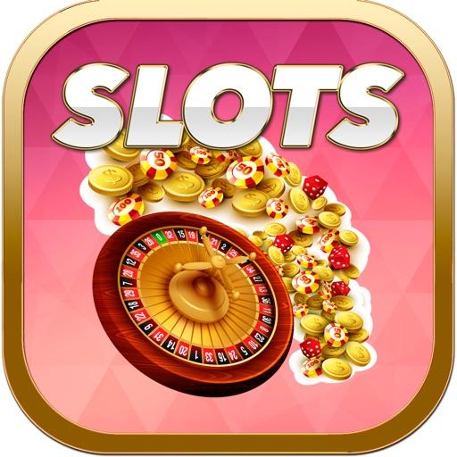 Super Show Bonanza Slots - Lucky Slots Game iOS App