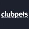 clubpets Magazine