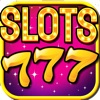 All Lucky Casino Slots - Royale Rich R.igt Vacation Casino Free Game