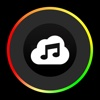 Free Music Box - Music Player & Playlist Manager For Cloud Platform
