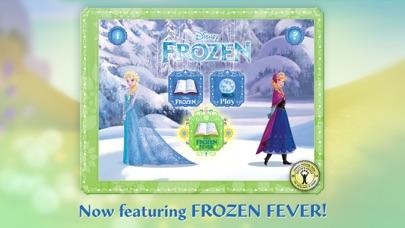 アナと雪の女王 デラックスのおすすめ画像1