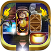 Move Me Out - Sliding Block For Lego Hobbit Puzzle Game Free Wiki