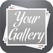 Your Gallery – Free Photos