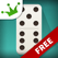 Dominoes: Classic Board Game. Play it for Free!