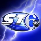 6abc StormTracker icon