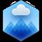 CloudMounter - verbinden Sie Cloudspeicher als lokales Laufwerk