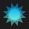 Photo Blender – Die App für Doppelbelichtungseffekte