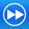 PlayFree - Free Video Player & Playlist Manager for Youtube
