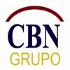 CBN Grupo OTP Generator net 1 1 2 0