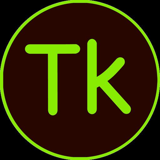 Easy To Use! Adobe TypeKit Edition