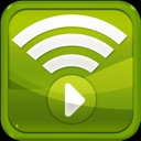 AirAV -WiFi Media Player