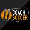 UCoach Soccer