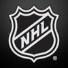 Rogers NHL