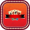 Fabulous Elvis 777 SLOTS Casino - FREE Game, Spin & Win Wiki