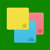 abc Notes - ToDo, Checklist & Sticky Note Application icon