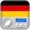 'A Deutschland Internet Radio Stations: Kostenlos Musik und Nachrichten